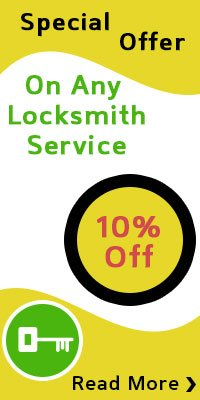 Indianapolis 24 Hour Locksmith Indianapolis, IN 317-350-6013
